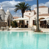 Masseria Beneficio – Ceglie Messapica